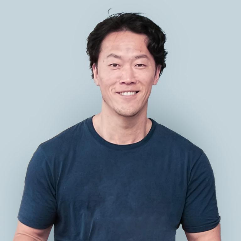 Ein Bild von Myong Jin Kwon